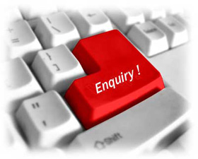 enquiry_img