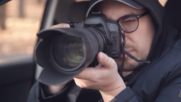 dịch vụ thuê thám tử điều tra thông tin chuyên nghiệp