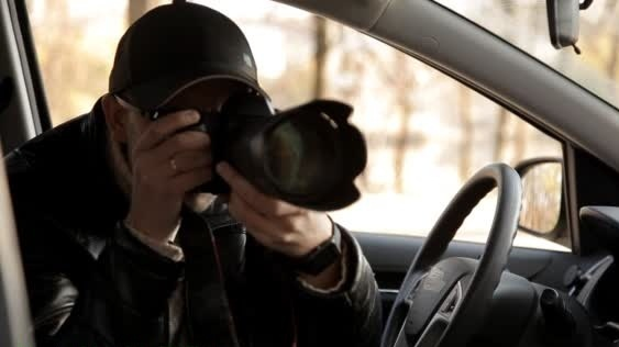 dịch vụ thuê thám tử điều tra thông tin uy tín
