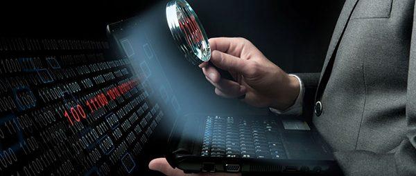 dịch vụ thuê thám tử điều tra thông tin